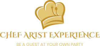 Chef Arist Experience – Custom Dining & Catering Solutions